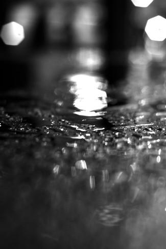 Drops ...