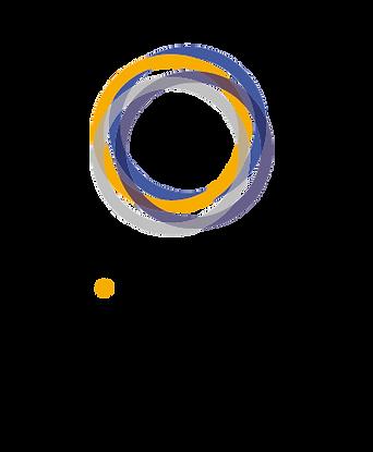 CE7I_Logo-02.png