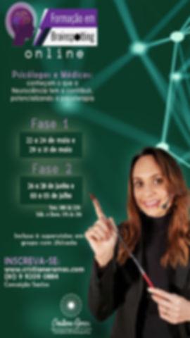 Formação_online_stories.jpg