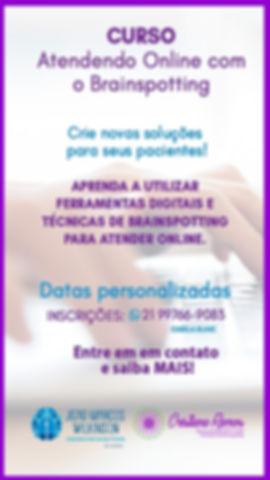 WhatsApp Image 2020-04-26 at 18.40.37 (2