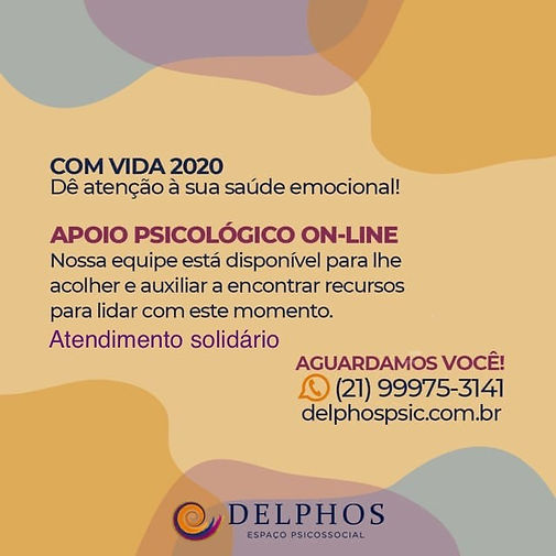 Peça_Delphos.jpg