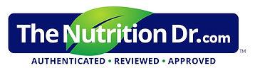 Logo - Horizontal Certification -0301202