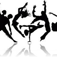 dança-sombra.jpg
