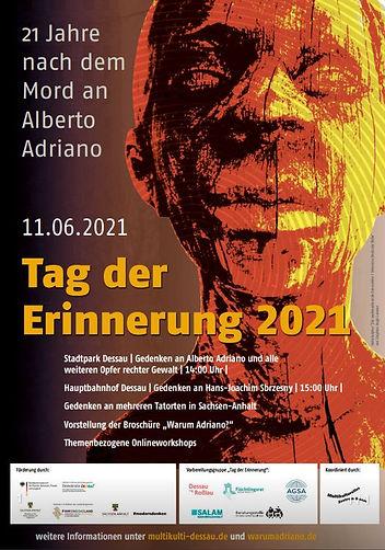 Plakat TdE 2021.jpg