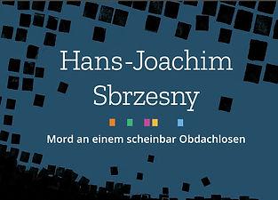 Titel Broschüre Sbrzesny.jpg