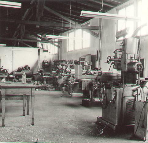 fhw-old-workshop