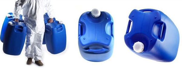 3 Handle 60L Canister.jpg