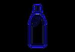 Flasche Bottle.PNG