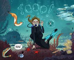 plongée-1000