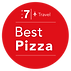 Best Pizza@10x.png