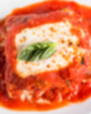 Cavali's Pizza_Lasagna002.jpg