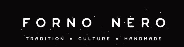 FN_Landscape Logo-02_edited.png