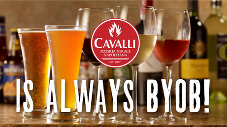 Cavalli BYOB website-01.png
