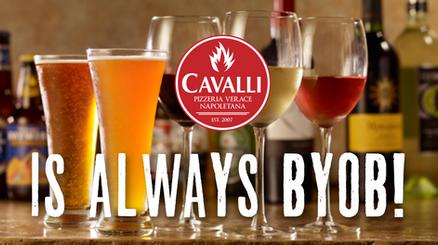 Cavalli BYOB website-01.png