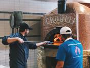 PizzaChefs_CavalliMcKinney.JPG