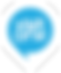 Visit-DFW-Logo-white.png