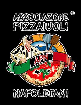 apn-logo-web2_edited.png