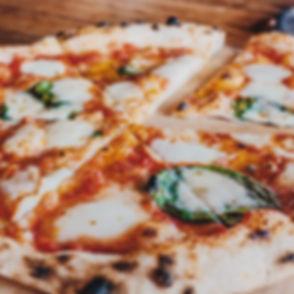 MarghPizza (1).JPG