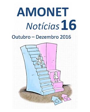 notícias_16.png