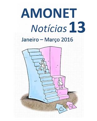 notícias_13.png