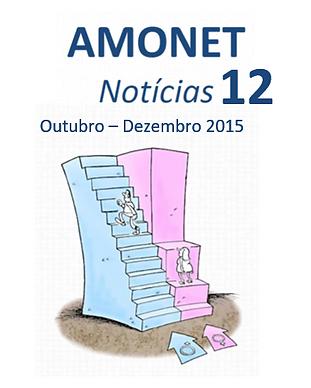 notícias_12.png