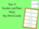Y4 NPV Key word cards.png