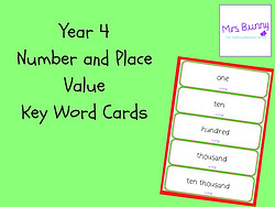 Y4 NPV Key word cards.png
