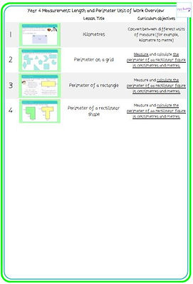 Y4 M-LP overview example.JPG