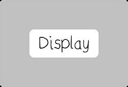 Maths Display Resource