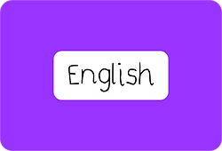 English resouces
