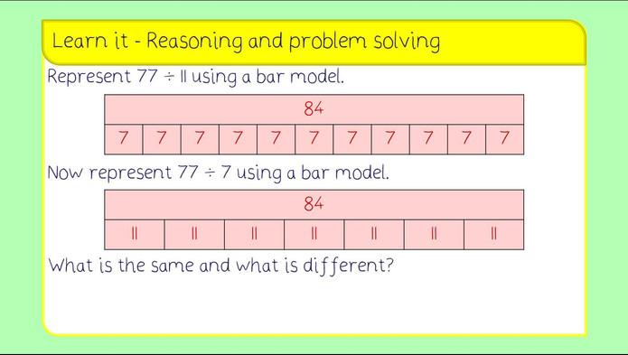 2-1 example.JPG