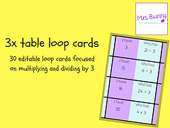 3x table loop cards.png