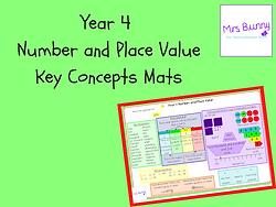 Y4 NPV Key concepts mats.png