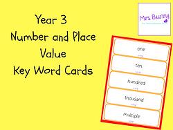 Y3 NPV Key word cards.png
