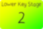 lower key stage 2 readng