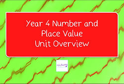 Y4 NPV unit overview link