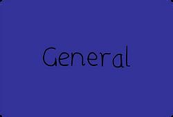 General maths resources