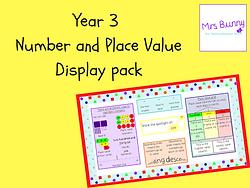 Y3 NPV Display pack.png