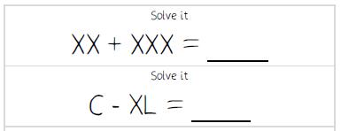 1 solve it.PNG