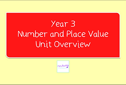 Number and Place Value