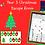 Thumbnail: Christmas Escape Room - Year 3