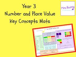 Y3 NPV Key concepts mats.png