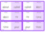 Phase 5 Loop Cards