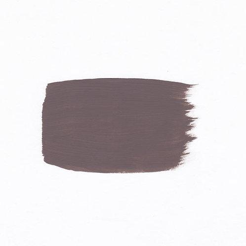 Farbe Truff