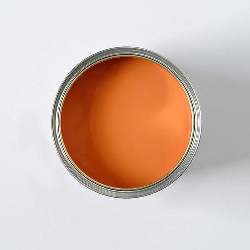 Farbe Satsuma