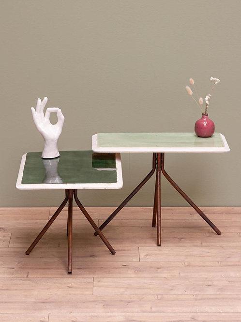 Tisch Reverie