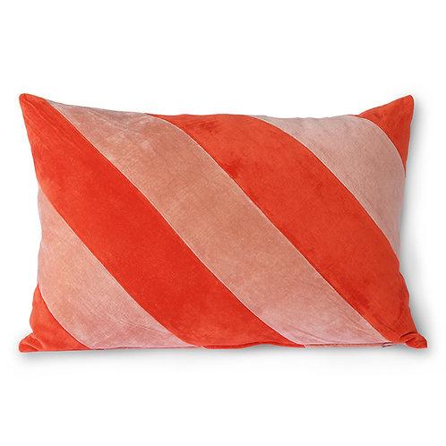 Kissen Stripe