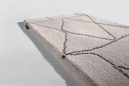 Teppich von Limited Edition
