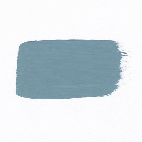 Farbe Nil