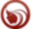 logo impuls Med face.png